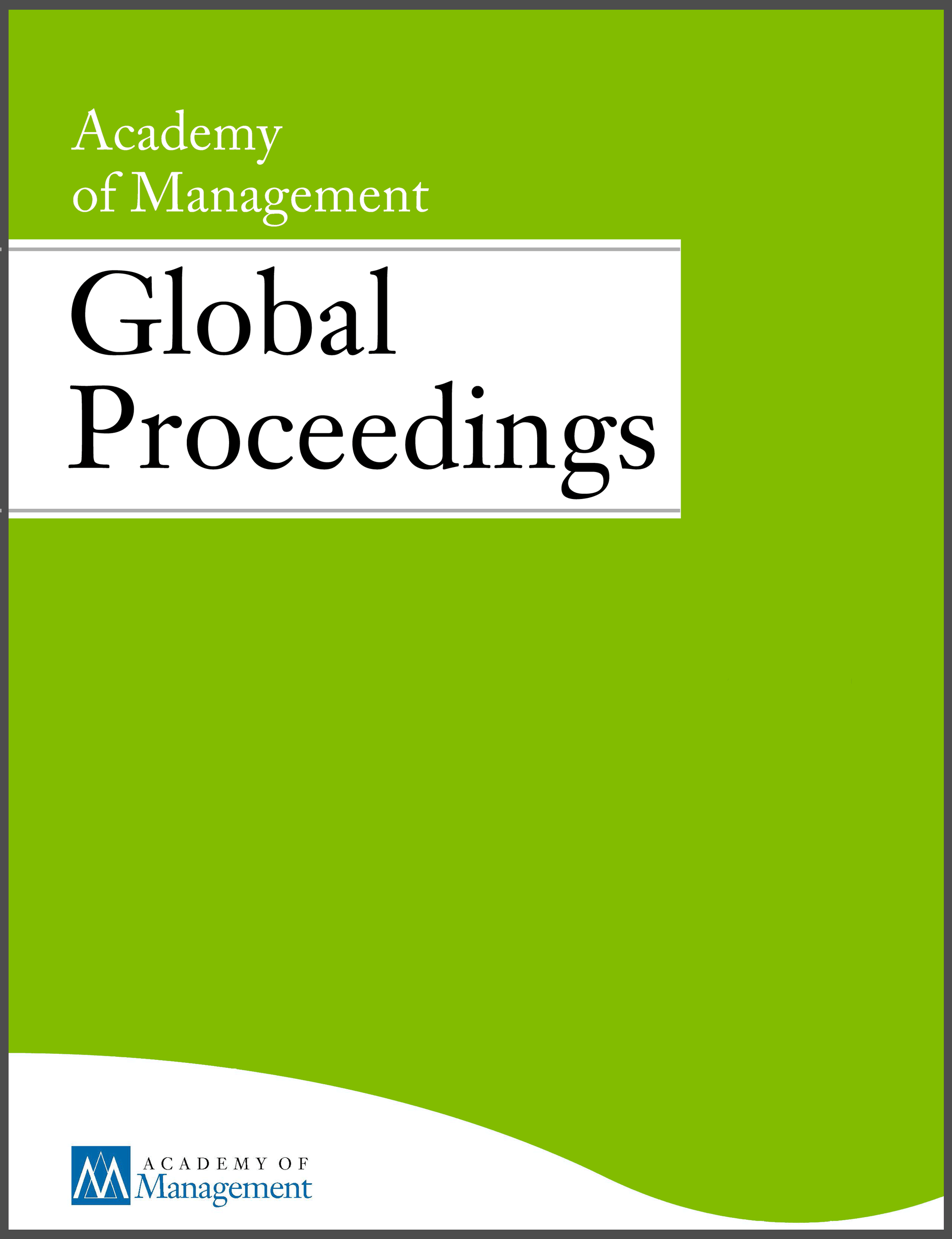 Global Proceedings logo